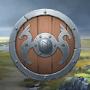 Northgard icon
