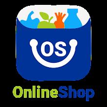 Multivendor Online Shop Demo Download on Windows