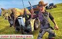 screenshot of Wild Animal Hunter