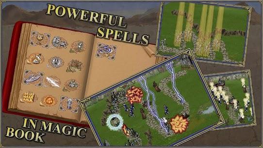 Baixar Heroes Of Might And Magic 3 Última Versão – {Atualizado Em 2021} 3