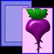 メモリ - Androidアプリ