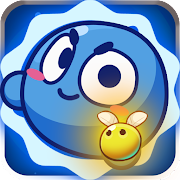 Super Ball Jump: Bounce Adventures