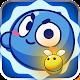 Super Ball Jump: Bounce Adventures Download on Windows
