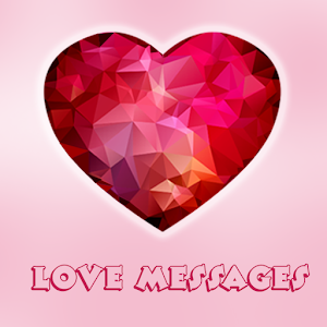 Love Messages: Romantic SMS Collection