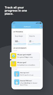 VIP Virtual 7.10.0 Screenshots 5