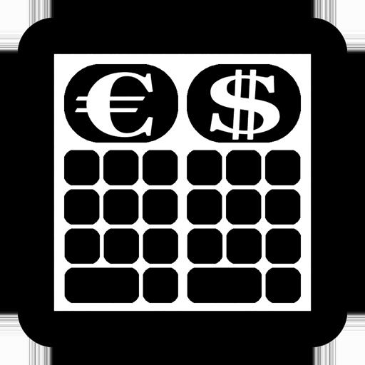Curs valutar - Persoane fizice
