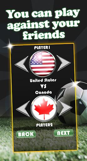 Air Soccer Ball u26bd ud83cuddfaud83cuddf8  screenshots 7