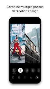 Instasize: Photo Editor MOD (Premium/Unlocked) 6