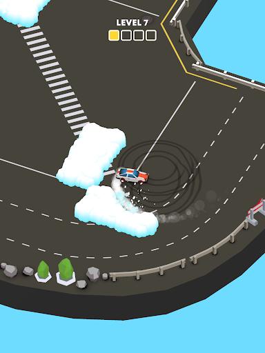 Snow Drift  screenshots 13