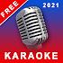 Free Karaoke - Sing Free Karaoke, Sing & Record