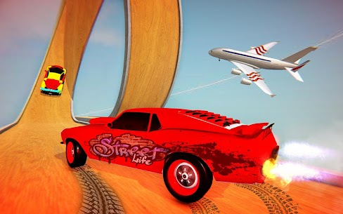 Crazy Mega Ramp Impossible For Pc – [windows 7/8/10 & Mac] – Free Download In 2020 2