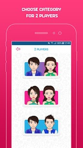 Face Avatar Maker Creator Premium v2.1.6 MOD APK 2