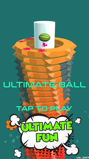 Stack Smash Ultimate  screenshots 1