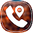Caller Name, Location Tracker & True Caller ID