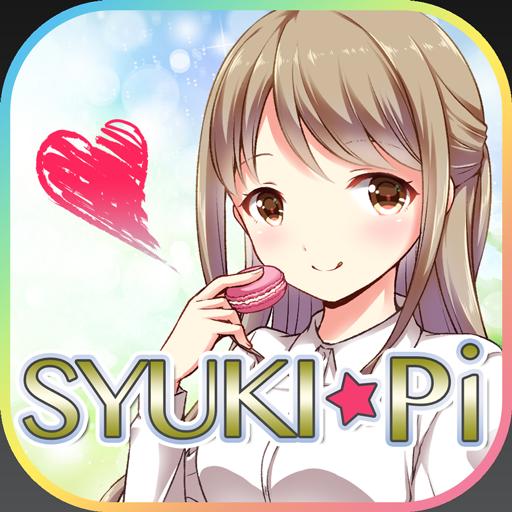 Registration free matching SNS SYUKIPi