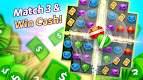 screenshot of Match To Win: Win Real Prizes & Lucky Match 3 Game