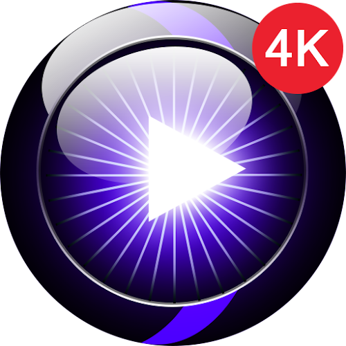 Video Player All Format [Premium] [Mod] [Lite]