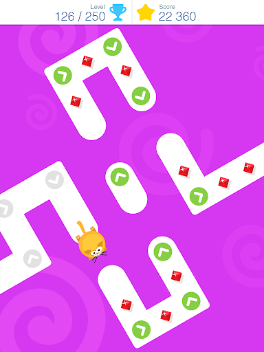 Tap Tap Dash android2mod screenshots 14