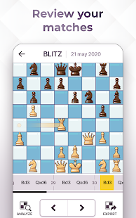 Chess Royale: Play and Learn Free Online 0.40.21 Screenshots 6