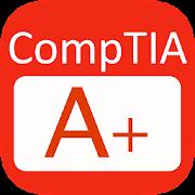 CompTIA ® A+ practice test