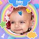 Baby Photo Frames New Baby Photo Frame per PC Windows