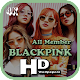 BLACKPINK 4K Wallpaper HD - All Member 💙 per PC Windows