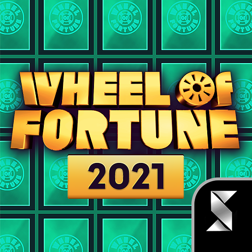 Wheel of Fortune: TV Game