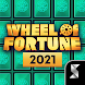 Wheel of Fortune: TV Game - Androidアプリ