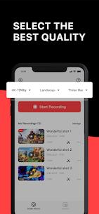 Baixar Airshou Screen Recorder Mod Apk Última Versão – {Atualizado Em 2021} 5