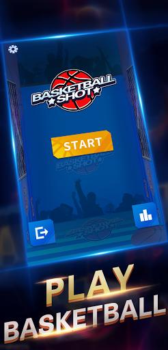 BasketballShot screenshots 5