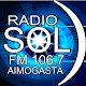 Download Radio Sol Aimogasta For PC Windows and Mac