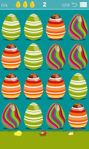 easter eggs 2 screenshot 2