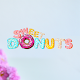 Sweet Donuts APK