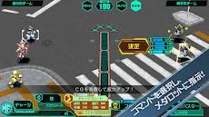 メダロットS ~ロボットバトルRPG~のおすすめ画像1