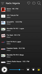 Nigeria Radio Station Online For Pc- Download And Install  (Windows 7, 8, 10 And Mac) 4