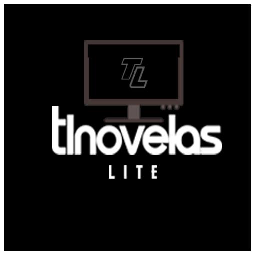 Baixar TLNovelasLite - TeleNovelas Gratis para Android