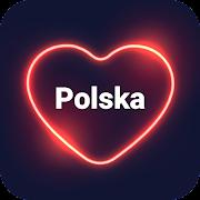 Poland Social - Dating & Chat