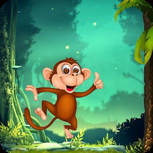 Jungle Survival 2021: Free Run Game