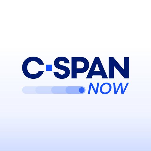 C-SPAN Now
