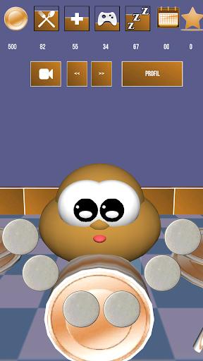 ud83dudca9 Potato ud83dudca9 6.126 screenshots 7