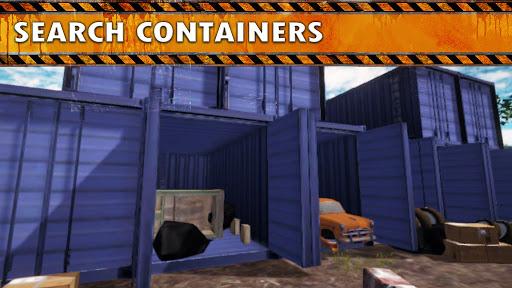 Junkyard Builder Simulator  screenshots 4