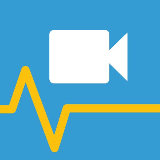 CLICKDOC Videosprechstunde
