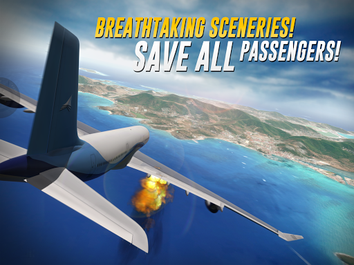 Extreme Landings Pro  screenshots 14