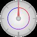 速度計 - Androidアプリ