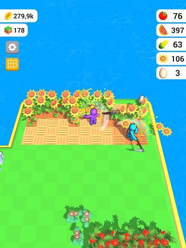 Farm Land  screenshots 19