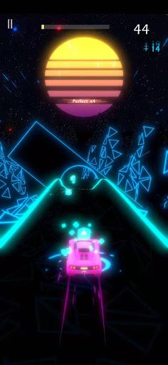 Beat Racing 1.0.3 screenshots 11