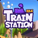 Stazione ferroviaria inattiva: Money Clicker Inc.