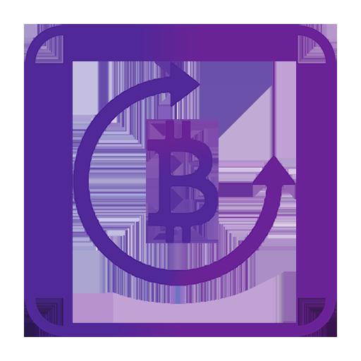Világuralomra tör a bitcoin, eljött a fordulat ideje - programok-budapest.hu