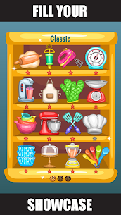 Cookies Inc. – Clicker Idle Game 3