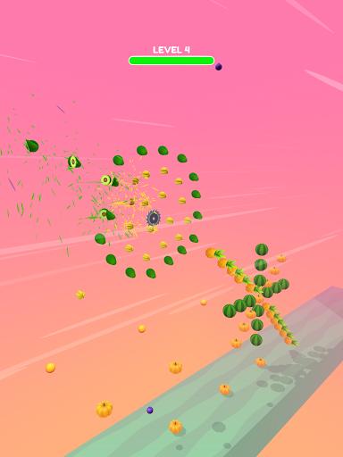 Juicy Run 1.0.15 screenshots 17